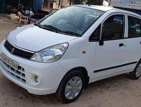 Used Maruti Suzuki Estilo 2012  MT for sale in Ahmedabad