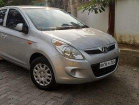 2009 Hyundai i20 Magna MT in Nagpur