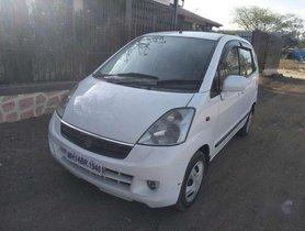 Used Maruti Suzuki Estilo 2009 MT for sale in Pune