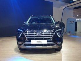Hyundai Could Launch Toyota Innova Crysta and Fortuner Rivals