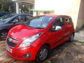 2012 Chevrolet Beat Diesel MT for sale in Kolkata
