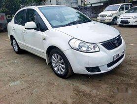 2011 Maruti Suzuki SX4 MT for sale in Dhanbad