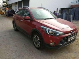 2016 Hyundai i20 Active 1.4 SX MT for sale in Chennai