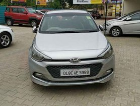 2014 Hyundai i20 1.2 Magna Diesel MT for sale in Faridabad