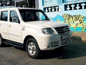 Used Tata Sumo EX 2011 MT for sale in Pune