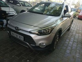 Hyundai i20 Active 1.2 S 2015 MT for sale in Chennai