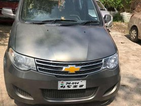 Used Chevrolet Enjoy 2013 MT for sale in Ranchi