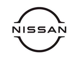 Nissan Introduces New Look for its Logos