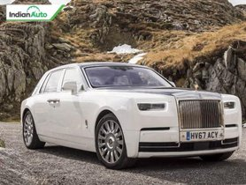 Most Popular Limousine Cars In India With Prices