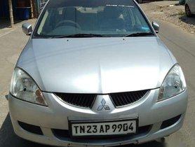 Used 2008 Mitsubishi Cedia MT for sale in Chennai