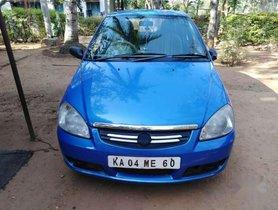 Used 2006 Tata Indica MT for sale in Kolar
