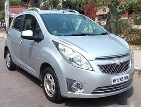 Used 2012 Chevrolet Beat Diesel MT for sale in Pune