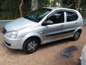 Used 2010 Tata Indica DLS MT for sale in Muvattupuzha