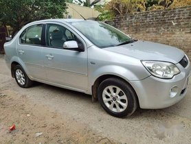 Used Ford Fiesta 2013, Diesel MT for sale in Pondicherry