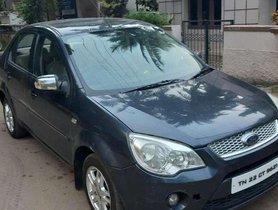 2012 Ford Fiesta Classic MT for sale in Madurai