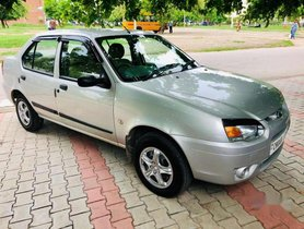 Used Ford Ikon 2009, Diesel MT for sale in Chandigarh