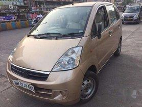 Used 2008 Maruti Suzuki Estilo MT for sale in Thane
