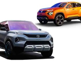 2 HOT NEW Tata Cars to Launch Soon