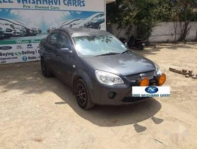 Used 2014 Ford Fiesta Classic MT for sale in Coimbatore