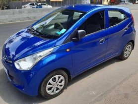 Used Hyundai Eon 2015 MT for sale in Chennai