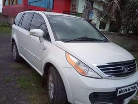 Used 2011 Tata Aria MT for sale in Wani