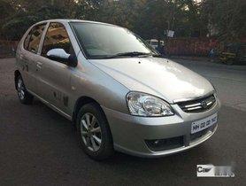 Used 2011 Tata Indica eV2 MT for sale in Mumbai