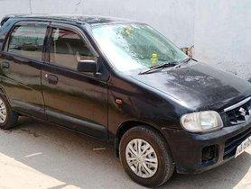 Maruti Suzuki Alto 2010 MT for sale in Hyderabad