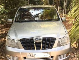 Used 2010 Mahindra Xylo MT for sale in Kochi
