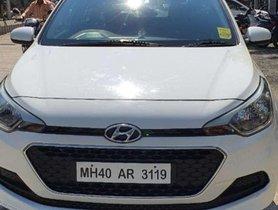 Used 2015 Hyundai i20 MT for sale in Nagpur