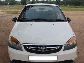 Tata Indigo Ecs LS TDI, 2014, Diesel AT for sale in Vadodara