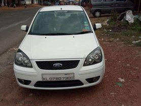 Used 2006 Ford Fiesta MT for sale in Kochi