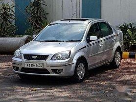 Used Ford Fiesta 2008 MT for sale in Kolkata