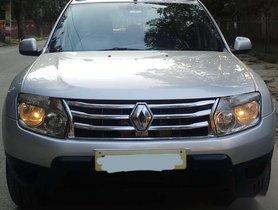 Used 2013 Renault Duster MT for sale in Jalandhar
