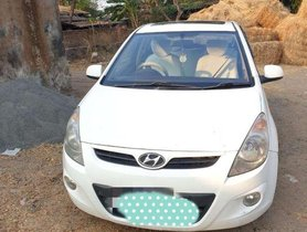 Hyundai i20 Active 1.4 SX, 2010, Diesel MT for sale in Nagpur