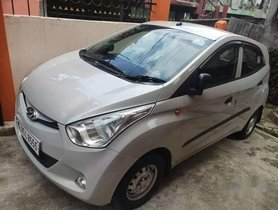 Used 2014 Hyundai Eon Era MT for sale in Shillong
