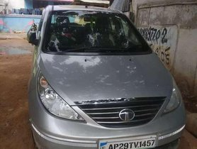 Used 2012 Tata Indica MT for sale in Anantapur
