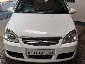 Used Tata Indica 2007 MT for sale in Kodungallur