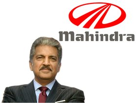 Anand Mahindra to Donate His 100% Salary to Assist Those Affected by COVID-19