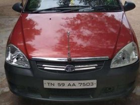 Used 2006 Tata Indica LXI MT for sale in Tirunelveli