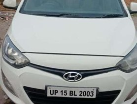 Used 2014 Hyundai i20 Sportz 1.2 AT for sale in Meerut