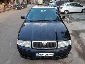 Skoda Octavia 1.9 TDI 2009 MT for sale in Jaipur