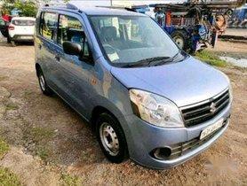 2010 Maruti Suzuki Wagon R MT for sale in Chennai