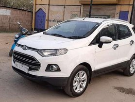 2014 Ford EcoSport MT for sale in Nagaon