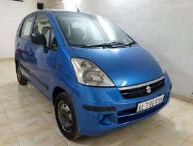 Used 2008 Maruti Suzuki Zen Estilo MT for sale in Kochi
