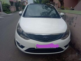 Used 2015 Tata Bolt MT for sale in Chennai
