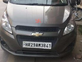 Used 2016 Chevrolet Beat MT for sale in Faridabad