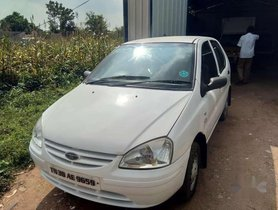 2006 Tata Indica DLE MT for sale in Coimbatore