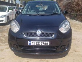 Used 2013 Renault Pulse MT for sale in Amritsar