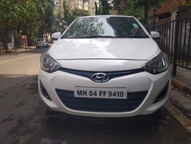Used 2012 Hyundai i20 Magna MT for sale in Mumbai