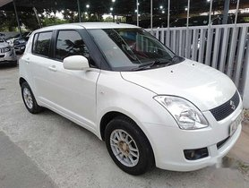 Used 2010 Maruti Suzuki Swift VDI MT for sale in Kochi